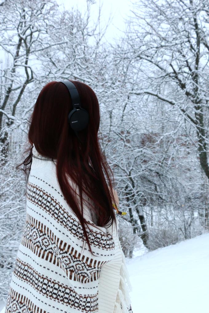 talvi 022