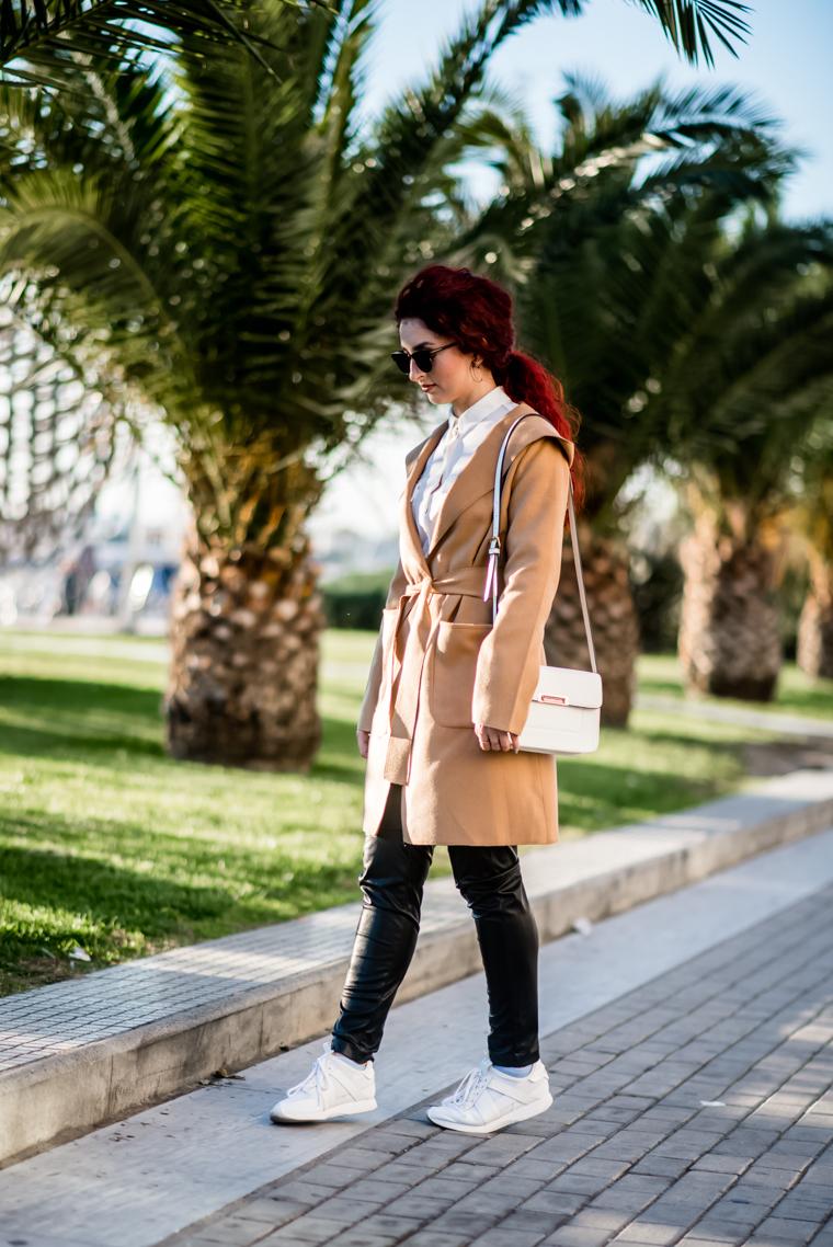 camel-coat (2)