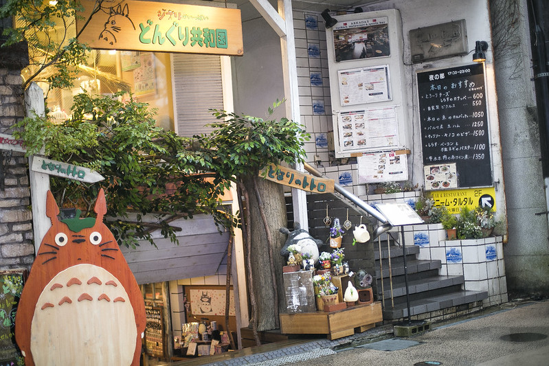 Places to visit in Kamakura