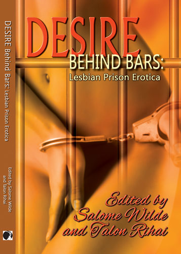 Desire Behind Bars