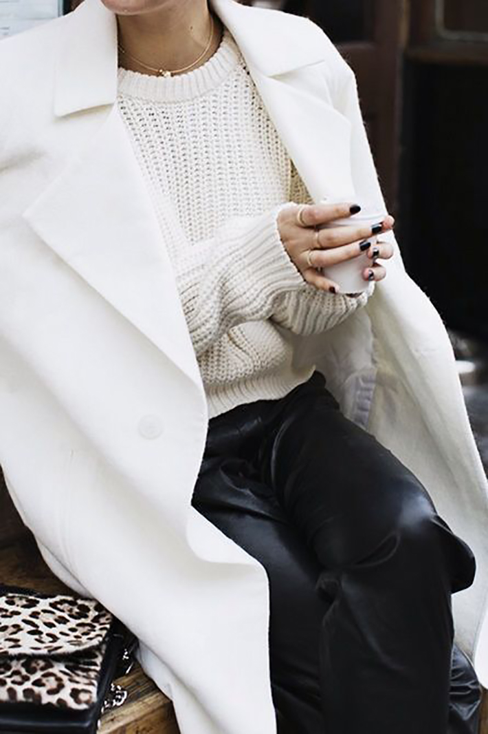 casual winter outfits street style inspiration7
