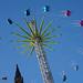 All the fun of the fair 2 by judy dean
