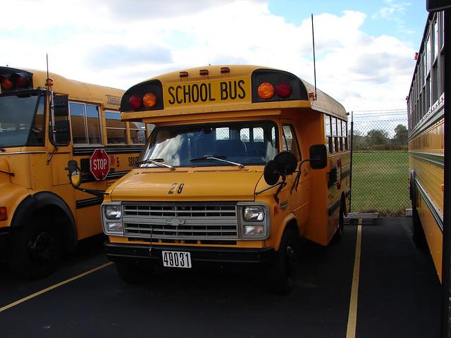 Southwest Local Schools 29 (2), Sony DSC-H1