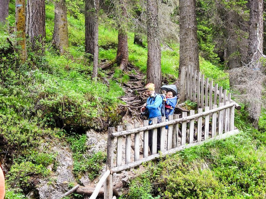 Ragoli, Trentino, Trentino-Alto Adige, Italy, 0.025 sec (1/40), f/5.5, 2016:06:30 11:30:07+03:30, 17.9 mm