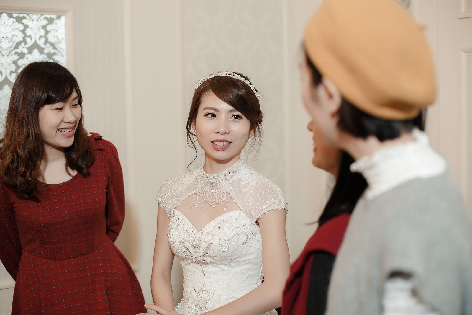 高雄圓山飯店,婚禮攝影,婚攝,高雄婚攝,優質婚攝推薦,Jen&Ethan-224