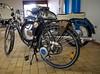 1954–59 MAW Hilfsmotor an NSU Fahrrad _b