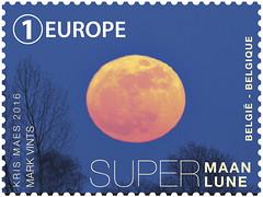 18 Super Lune Timbre C