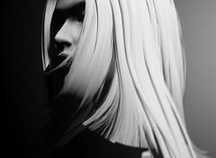Shadow Whisper