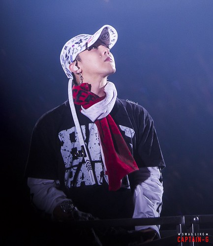 BIGBANG10 The Final Japan Tokyo Day 2 2016-11-06 (91)