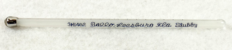 RD14913 1950