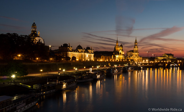 Dresden-45
