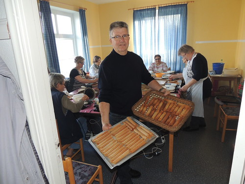 2016-11-22-knappkoken-backen-06