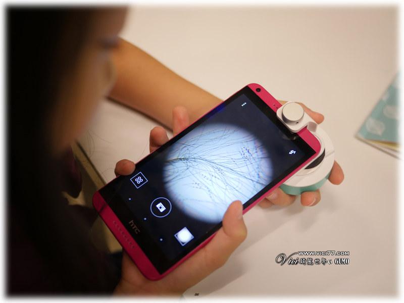 1029顯微鏡054
