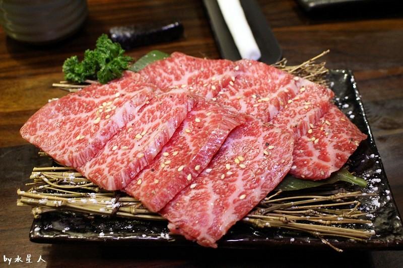 31115359491 a0dd5326e5 b - 熱血採訪 | 台中北區【川原痴燒肉】新鮮食材、原汁原味的單點式日本燒肉,全程桌邊代烤頂級服務享受