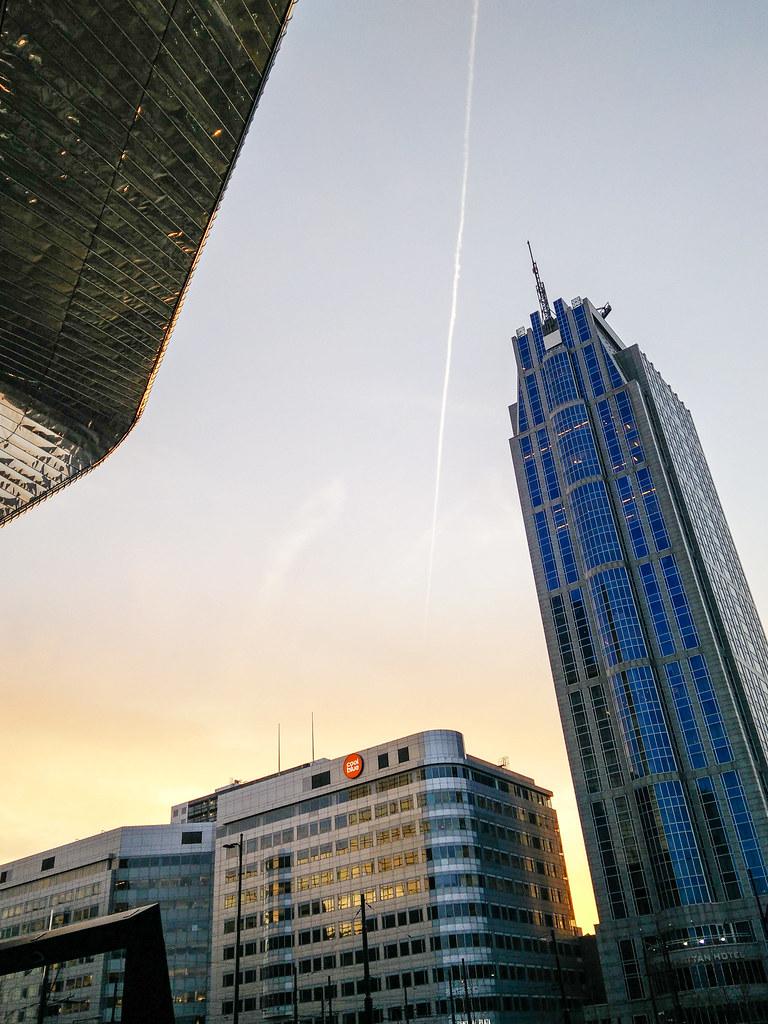 Rotterdam (21 of 44).jpg