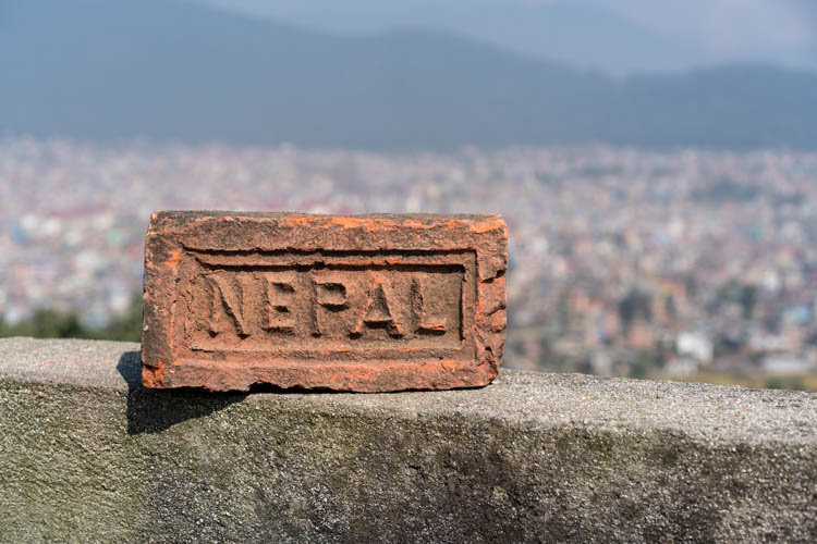6 Awesome Ways To Get The Most Out Of Nepal