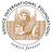 Venice International Foundation's buddy icon