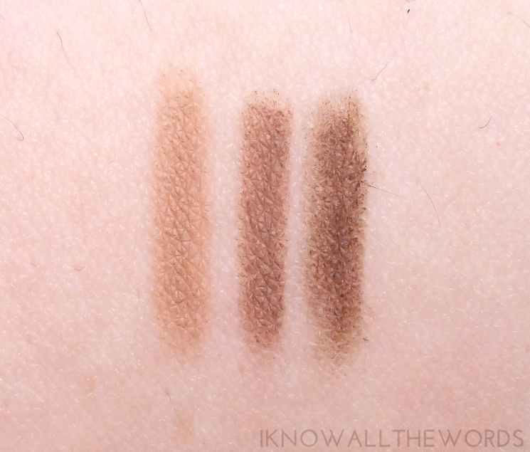 smashbox brow tech collection matte pencil (1)