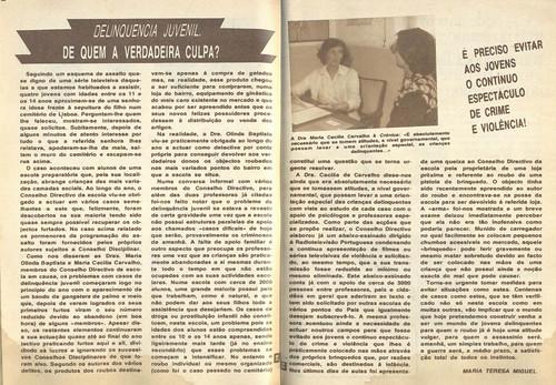 Crónica Feminina Nº 1239, Agosto 21 1980 - 14