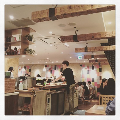 #cafe #restaurant