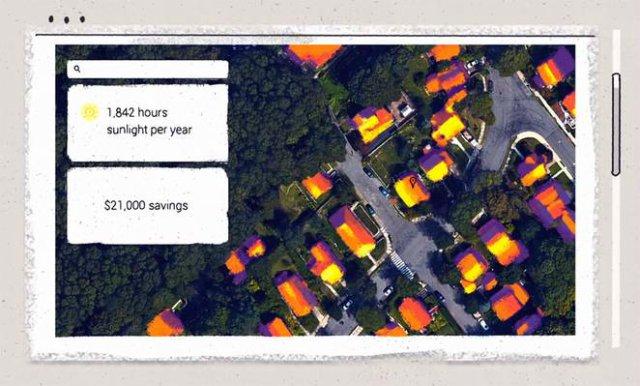 google-project-sunroof-02.jpg.662x0_q70_crop-scale