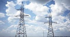 أزمة الكهرباء في ليبيا تجبر الحكومة على الحديث مع شركة كهرباء تركية لاقناعها بالعودة الى اعمال الصيانة