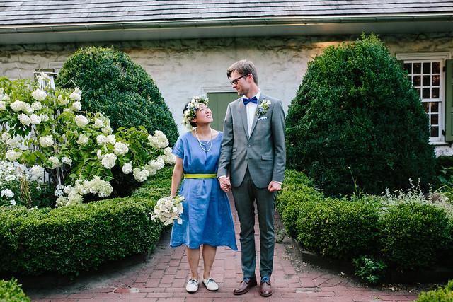 197_Kåre+Robyn_wedding