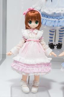 Dollshow44浜松町FINAL-AZONE-DSC_0941