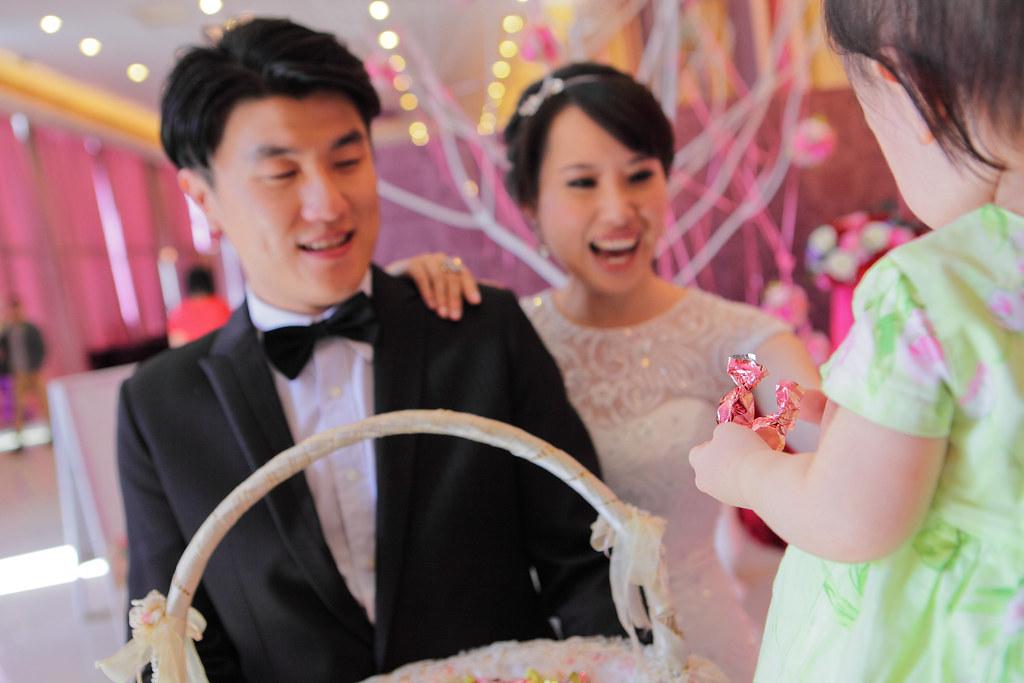 20130915_政衡 & 佩珍_結婚婚宴_573