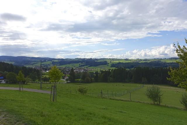 alpine road 34