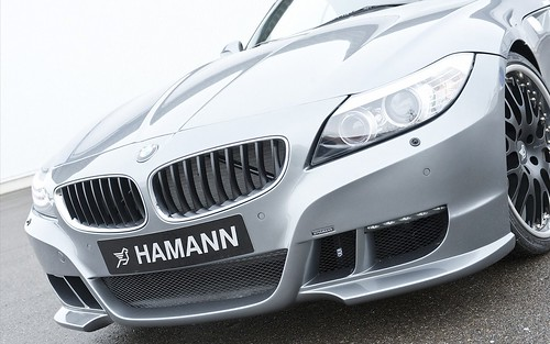 Hamann-BMW-Z4-E89-Roadster-widescreen-03