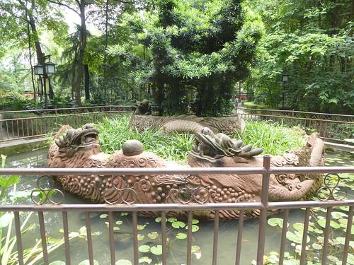 CH-Chengdu-Temple Wenshu (14)