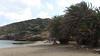 Kreta 2015 262