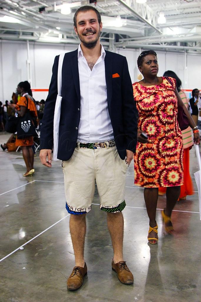 mens-kitenge-shorts-with-blazer-and-white-shirt, yellow orange pocket square, polka dot pocket square, mens kitenge style, chitenge mens style, African print mens style, mens ankara style, mens ankara fashion style, mens kitenge fashion style, mens African print fashion style, mens chitenge fashion style, kitenge fashion style, ankara fashion style, African print fashion style, chitenge fashion style
