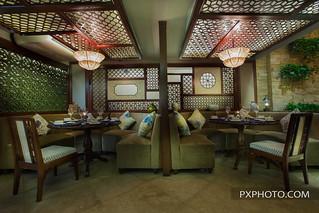Viet Deli Restaurant