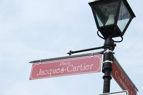 carnet_de_voyage_part_1_entre_Montréal_et_Niagara_la_rochelle_15