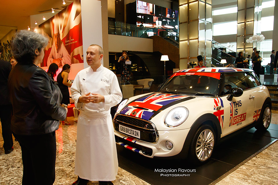 british-envoy-launches-shopping-is-great-food-is-great-campaigns