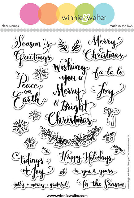 w&w_Merry&Bright-wETD_6x8stamp_webprv