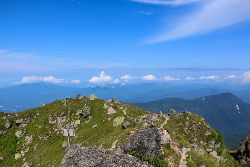 2014-08-24_00034_日光白根山.jpg