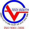 TediSouth