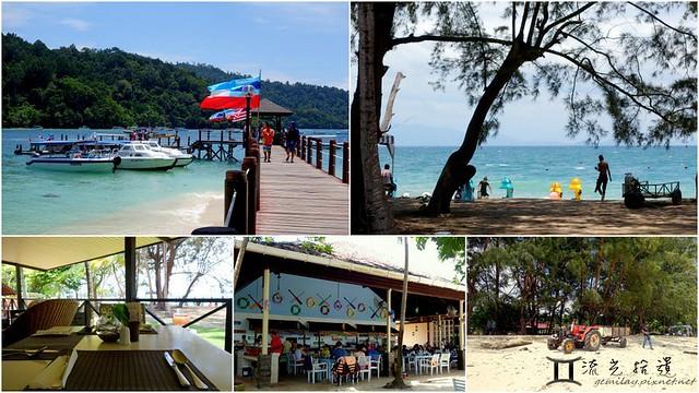 02 Sabah Sea (8)