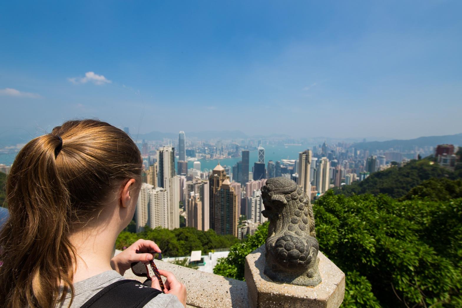 Hong_Kong-1095