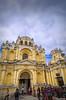 Iglesia del Hermano Pedro by _Alexander7