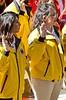 Yellow Jacket Pledge OD 2015