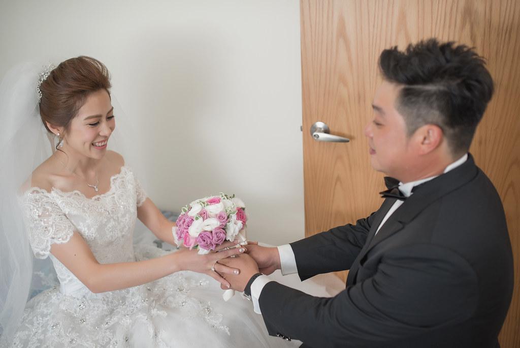 20150704堃棋&麗君-內湖典華婚禮紀錄 (192)