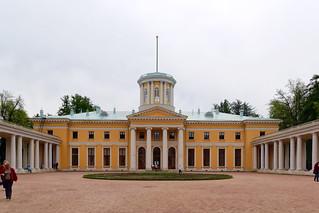 Arkhangelskoye 82