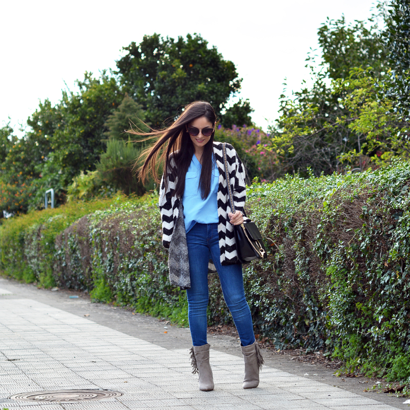 zara_ootd_outfit_gray boots_como_combinar_shirt_jeans_01