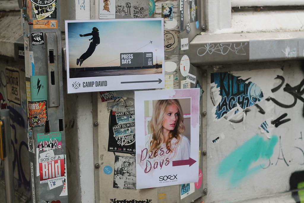pressdays-2015-soccz-hamburg13-modeblog-fashionblog-top