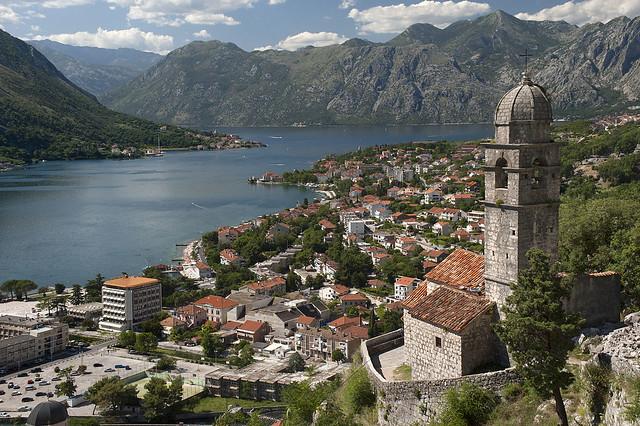 1280px-20090719_Crkva_Gospa_od_Zdravlja_Kotor_Bay_Montenegro