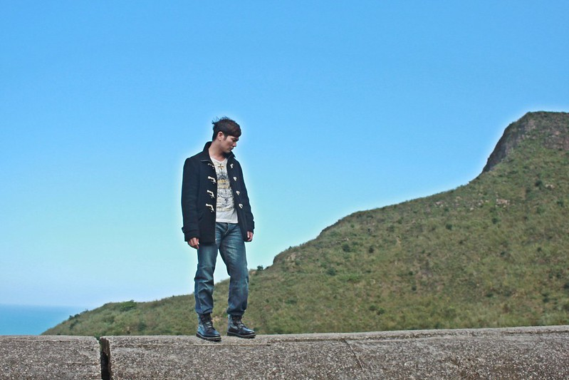 Timberland-秋冬黑色風潮-17度C (22)